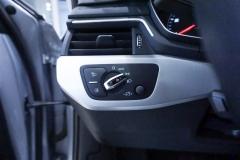 AUDI A4 AVANT 2.0 USATA 45