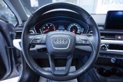 AUDI A4 AVANT 2.0 USATA 46