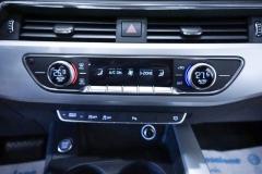 AUDI A4 AVANT 2.0 USATA 51