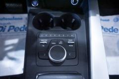 AUDI A4 AVANT 2.0 USATA 54