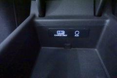 AUDI A4 AVANT 2.0 USATA 55++