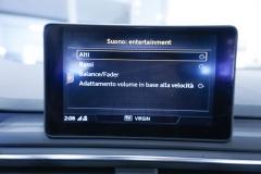 AUDI A4 AVANT 2.0 USATA 58