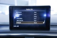 AUDI A4 AVANT 2.0 USATA 59