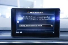 AUDI A4 AVANT 2.0 USATA 60