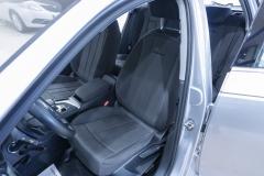 AUDI A4 AVANT 2.0 USATA 65