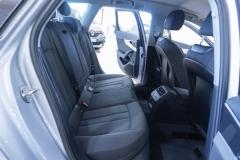 AUDI A4 AVANT 2.0 USATA 66