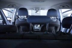 AUDI A4 AVANT 2.0 USATA 72