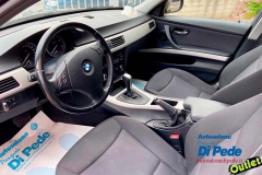 BMW Outlet 14