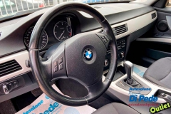 BMW Outlet 17