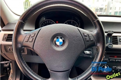BMW Outlet 18