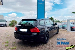 BMW Outlet 6