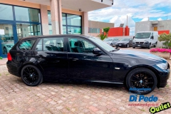 BMW Outlet 7