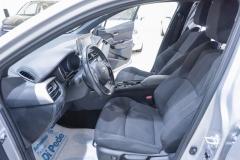 Toyota CHR Usata 59