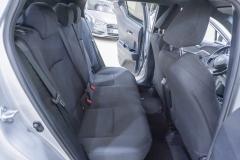 Toyota CHR Usata 65