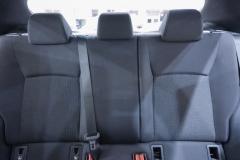 Toyota CHR Usata 67