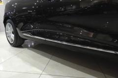 RENAULT CLIO 1.5 DCI USATO AZIENDALE MATERA BARI 24