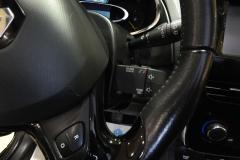 RENAULT CLIO 1.5 DCI USATO AZIENDALE MATERA BARI 43