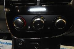 RENAULT CLIO 1.5 DCI USATO AZIENDALE MATERA BARI 45