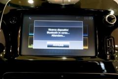 RENAULT CLIO 1500 DIESEL USATA 49