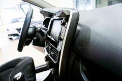 RENAULT CLIO 1500 DIESEL USATA 55