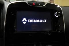RENAULT CLIO 1.5 DCI USATO AZIENDALE MATERA 37
