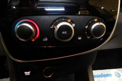 RENAULT CLIO 1.5 DCI USATO AZIENDALE MATERA 39