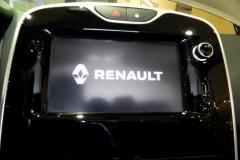 RENAULT CLIO 1.5 DCI USATO AZIENDALE MATERA BARI 41