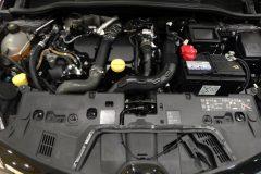 RENAULT CLIO USATA 32