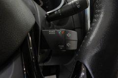 RENAULT CLIO USATA 43
