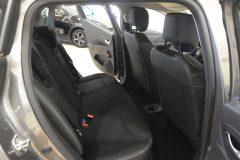 RENAULT CLIO USATA 58