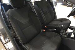 RENAULT CLIO USATA 59