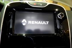 RENAULT-CLIO-1.5-DCI-USATO-AZIENDALE-MATERA-BARI-41