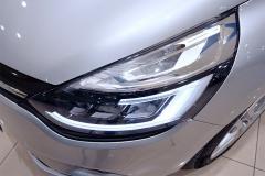 Renault CLIO 21A