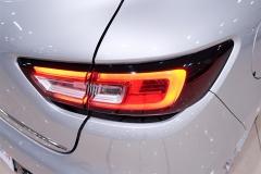 Renault CLIO 27