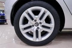 Renault CLIO 32