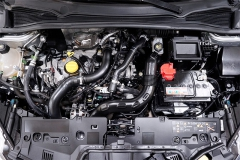 Renault CLIO 36
