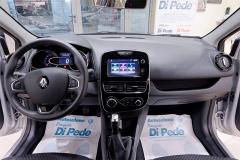 Renault CLIO 38