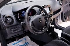 Renault CLIO 40