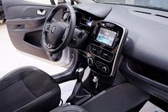 Renault CLIO 42