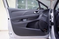 Renault CLIO 43