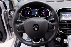 Renault CLIO 47