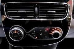 Renault CLIO 52