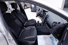Renault CLIO 62
