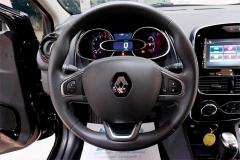 CLIO Volante