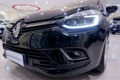Renalut CLIO 14