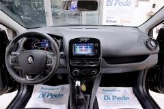 Renalut CLIO 39