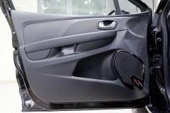 Renalut CLIO 44
