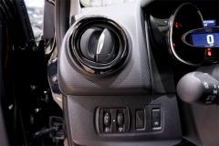 Renalut CLIO 47