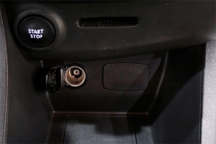 Renalut CLIO 54