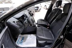 Renalut CLIO 62